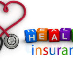 Basics explained: What are the benefits of health insurance.