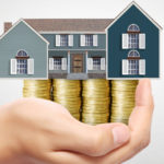 10 must-know terms before applying for a home loan.