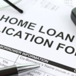 What banks consider while reviewing your home loan application.