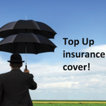 Super Top Up Plans: Best way to enhance health insurance cover.