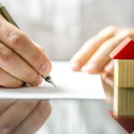 HOW TO REGISTER YOUR PROPERTY ?