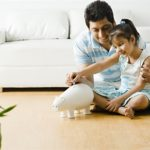 5 Must Have Investment Options For Child.
