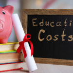 Everything You Need To Know About Education Loans.