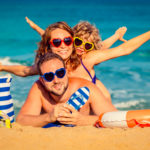 How To Book An Amazing Cheap Holiday.