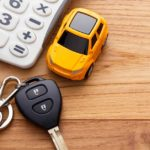 The Ultimate Guide To Car Insurance Calculator
