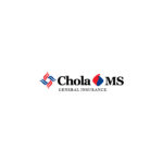 A guide to Cholamandalam MS Health Insurance