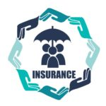 All about IFFCO Tokio General Insurance Company