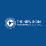 New India Assurance : a closer look