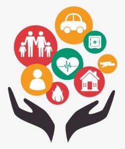 Raheja QBE General Insurance : a closer look