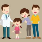 Royal Sundaram Health Insurance and all that it covers