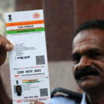 Why having an Aadhaar card is mandatory and How to get one made
